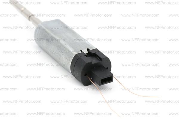 16mm-sonic-motor