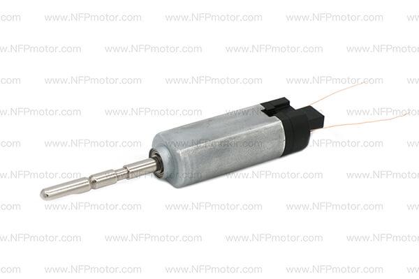 16mm-sonic-vibration-motor