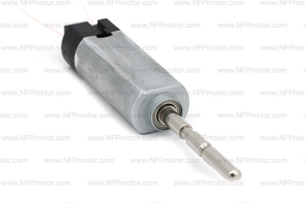 16mm-ultrasonic-motor