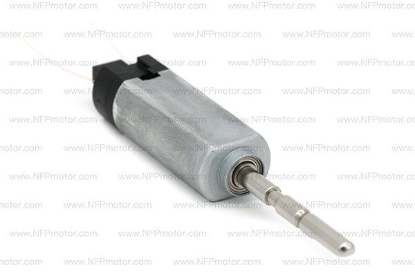3.7v-high-frequency-sound-wave-motor