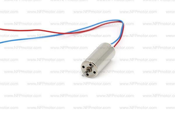 8.6mm-mini-coreless-dc-motor