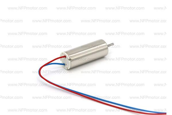 8mm-micro-brushed-dc-motor