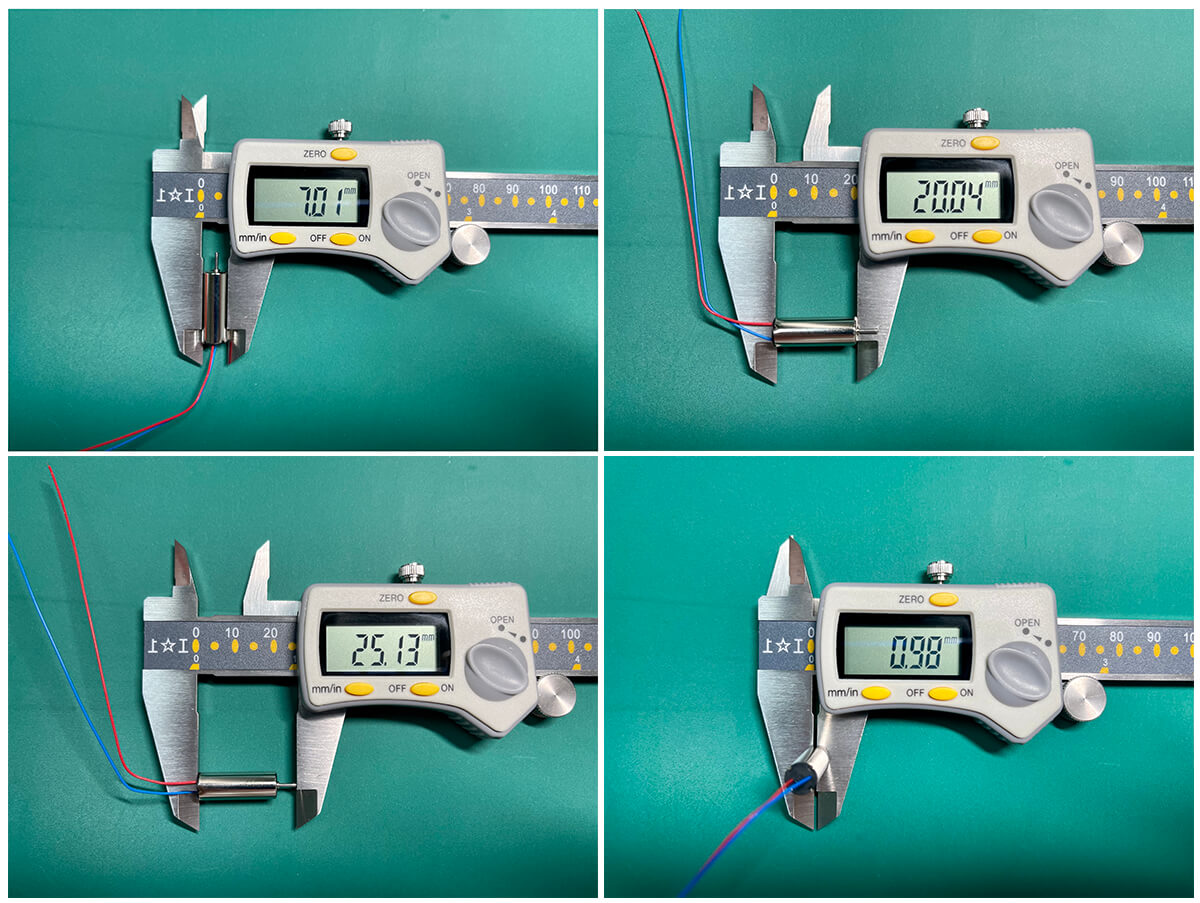 precision-microdrives-vibration-motor